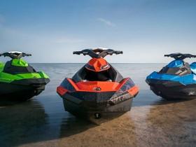Sea-Doo Spark (90hp), Vesiskootterit, Veneet, Kaarina, Tori.fi