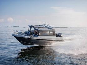 Yamarin Cross 60 C + Yamaha F115XB, Moottoriveneet, Veneet, Mikkeli, Tori.fi