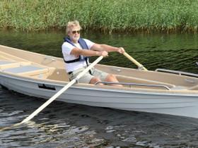 Suvi Soutu-Palta 510, Soutuveneet ja jollat, Veneet, Mikkeli, Tori.fi