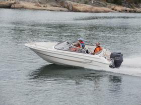 Yamarin 56 BR+ Yamaha F115 BETL, Moottoriveneet, Veneet, Mikkeli, Tori.fi