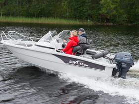 Suvi 45 Duo, Moottoriveneet, Veneet, Mikkeli, Tori.fi