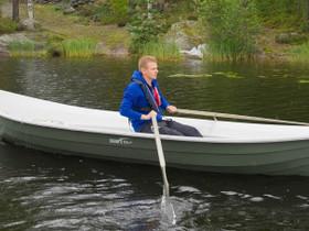 Suvi 52 KELO, Soutuveneet ja jollat, Veneet, Mikkeli, Tori.fi