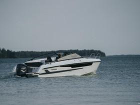 Yamarin 88 DC + YAMAHA F300+DELUXE, Moottoriveneet, Veneet, Mikkeli, Tori.fi