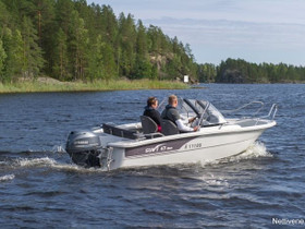 Suvi 47 DUO, Moottoriveneet, Veneet, Mikkeli, Tori.fi