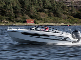 Yamarin 63 BR Yamaha F 150 DETX, Moottoriveneet, Veneet, Mikkeli, Tori.fi