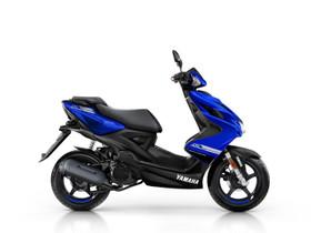 Yamaha Aerox, Skootterit, Moto, Mikkeli, Tori.fi