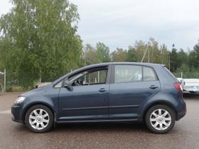 Volkswagen GOLF PLUS, Autot, Kotka, Tori.fi
