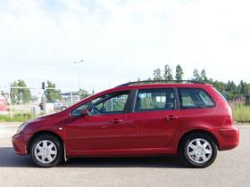 Peugeot 307, Autot, Kotka, Tori.fi
