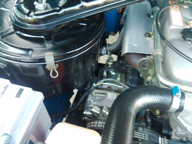 Toyota BJ42 L Land Cruiser 10