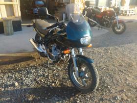 Yamaha Diversion 600, Moottoripyörät, Moto, Ähtäri, Tori.fi