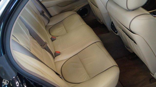 Jaguar XJD 13
