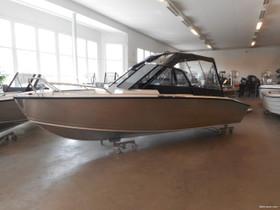 Silver Hawk BR., Moottoriveneet, Veneet, Korsnäs, Tori.fi