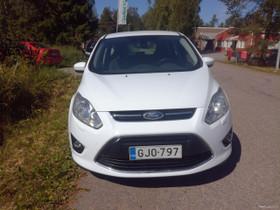 Ford C-Max, Autot, Raahe, Tori.fi