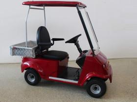 Rally USA Golf, Muut motot, Moto, Espoo, Tori.fi