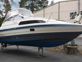 Bayliner 2655, Moottoriveneet, Veneet, Masku, Tori.fi