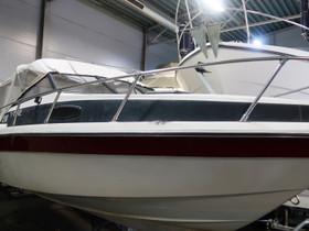 Sunbird 218, Moottoriveneet, Veneet, Masku, Tori.fi