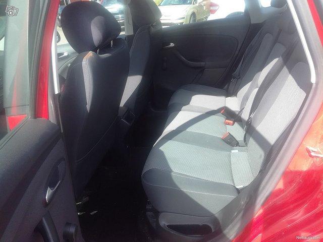 Seat Altea XL 6