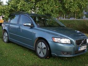 Volvo V50, Autot, Rovaniemi, Tori.fi