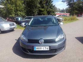 Volkswagen Golf, Autot, Raahe, Tori.fi