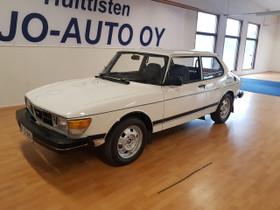 Saab 99, Autot, Harjavalta, Tori.fi