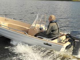 Suvi Kala-Kaveri 475 R, Moottoriveneet, Veneet, Mikkeli, Tori.fi