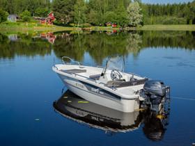 Suvi 4250 P KAMPANJA, Moottoriveneet, Veneet, Mikkeli, Tori.fi