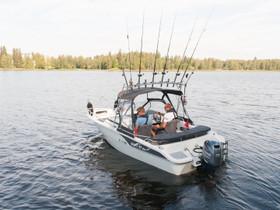 Suvi 57 Duo Fisher, Moottoriveneet, Veneet, Mikkeli, Tori.fi