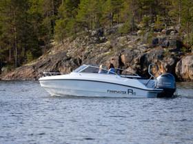 Finnmaster R6+ Yamaha F150 XB, Moottoriveneet, Veneet, Mikkeli, Tori.fi
