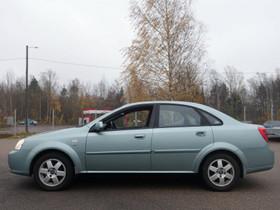 Daewoo NUBIRA, Autot, Kotka, Tori.fi