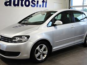 Volkswagen Golf Plus, Autot, Lempäälä, Tori.fi
