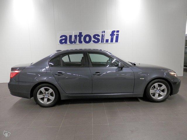 BMW 520 2