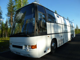 Volvo B10m, Autot, Haapajärvi, Tori.fi