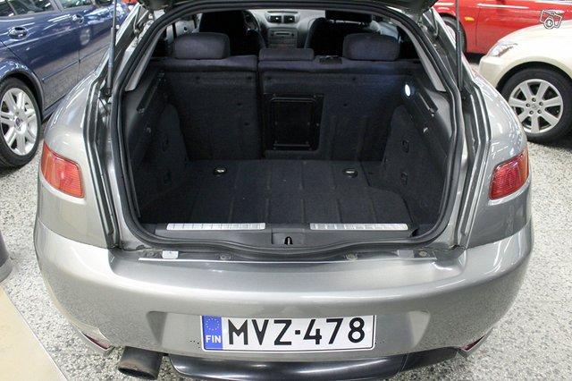 Alfa Romeo GT 9