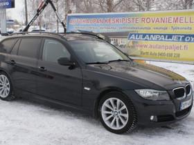 BMW 320, Autot, Rovaniemi, Tori.fi