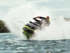 Sea-Doo RXT-XRS 300, Vesiskootterit, Veneet, Mikkeli, Tori.fi