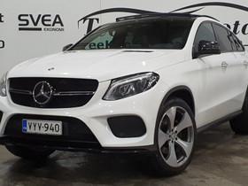 Mercedes-Benz GLE, Autot, Kangasala, Tori.fi