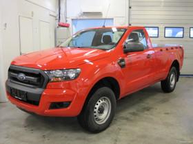 Ford Ranger, Autot, Vihti, Tori.fi