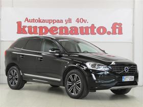 Volvo XC60, Autot, Isokyrö, Tori.fi