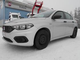 Fiat Tipo, Autot, Mikkeli, Tori.fi