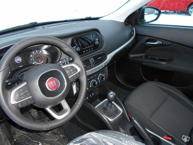 Fiat Tipo 6