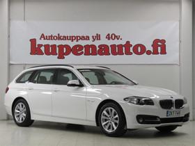 BMW 518, Autot, Isokyrö, Tori.fi