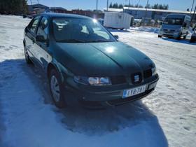 Seat Toledo, Autot, Ähtäri, Tori.fi