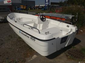 Leijona Dreamline 430R, Moottoriveneet, Veneet, Pori, Tori.fi