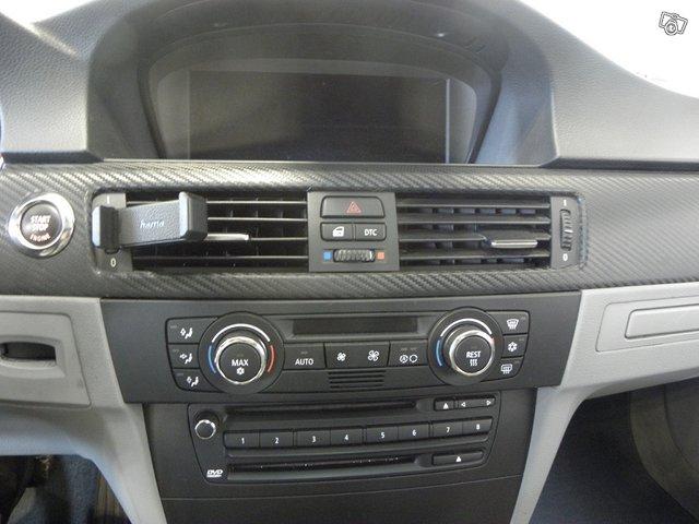 BMW 335 17