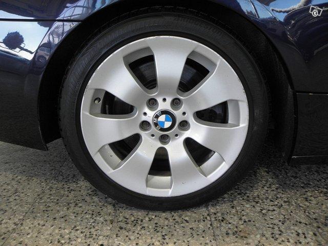 BMW 335 21