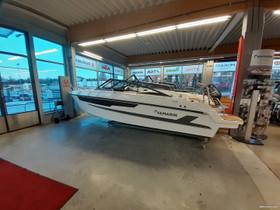 Yamarin 63 DC + Yamaha F150 DETX, Moottoriveneet, Veneet, Lappeenranta, Tori.fi
