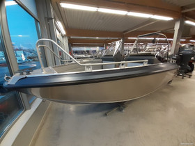 Buster X+Yamaha F70 KAMPANJA, Moottoriveneet, Veneet, Lappeenranta, Tori.fi