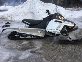 Polaris 550 RMK, Moottorikelkat, Moto, Leppävirta, Tori.fi