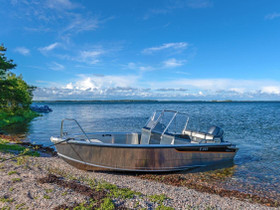 Buster M 2, Moottoriveneet, Veneet, Savonlinna, Tori.fi