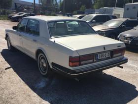 Rolls-Royce Silver Spur, Autot, Vantaa, Tori.fi